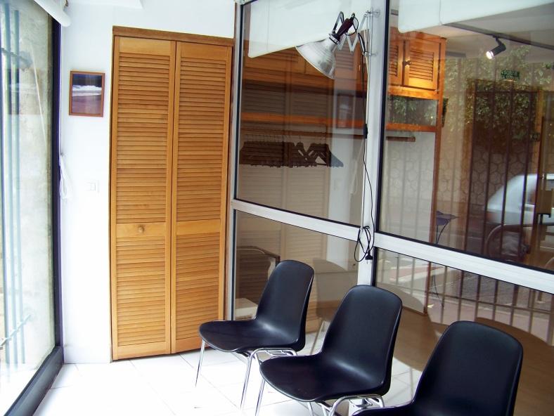 accueil salle atout forme montpellier
